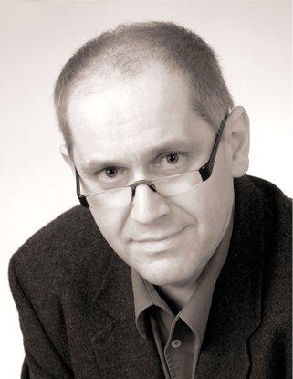 Herbert Weinert